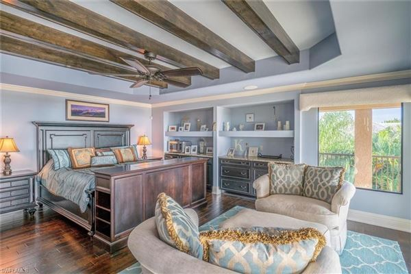 Luxury real estate Exceptional new construction luxury home