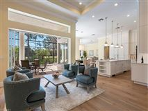 ranch-style custom home luxury real estate