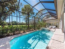 ranch-style custom home luxury properties