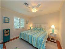 an ideal location  luxury properties