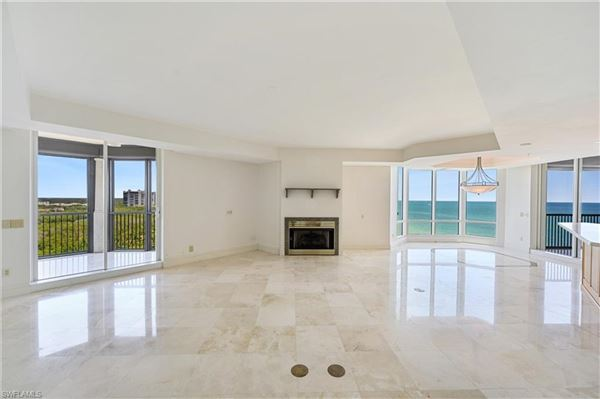 special unit at The world-class Windsor luxury homes