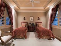 iconic estate at Quail West mansions