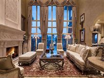 iconic estate at Quail West luxury properties