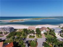 premier beachfront home in Hideaway Beach luxury real estate