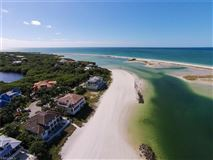 premier beachfront home in Hideaway Beach luxury properties