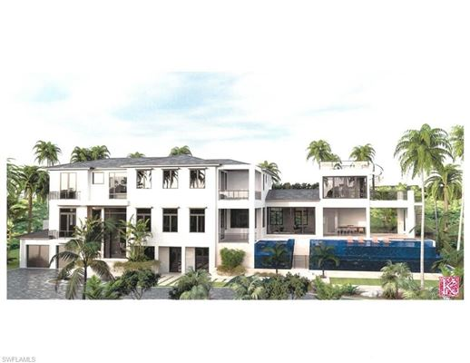 Perfect opportunity to build your dream home luxury homes