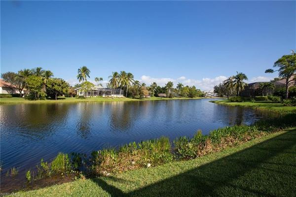 Stunning Lake View luxury real estate