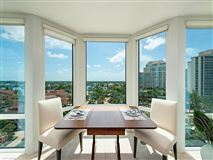 Mansions Gulf and Bay View Condo
