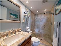 Luxury properties Gulf and Bay View Condo