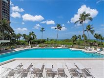 Mansions in Gulf and Bay View Condo