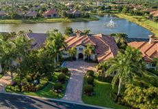 Exceptional details in this home luxury real estate