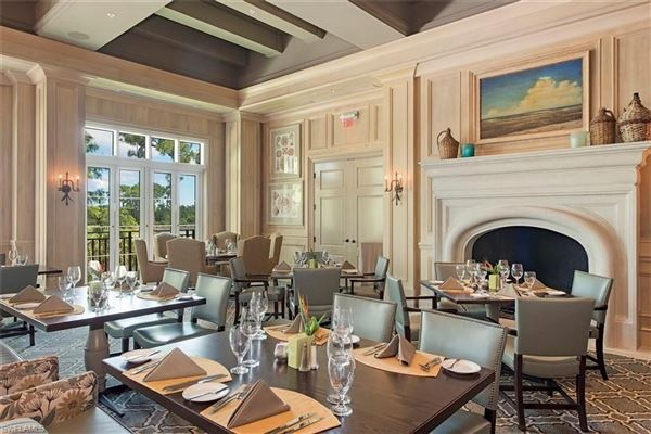Luxury homes in Exceptional details in this home