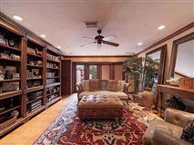 charming older home luxury properties