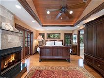 charming older home luxury real estate