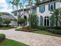 Luxury homes in Timeless understated elegance