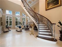 Mansions in Timeless understated elegance