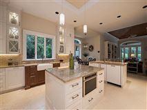 Luxury homes Timeless understated elegance