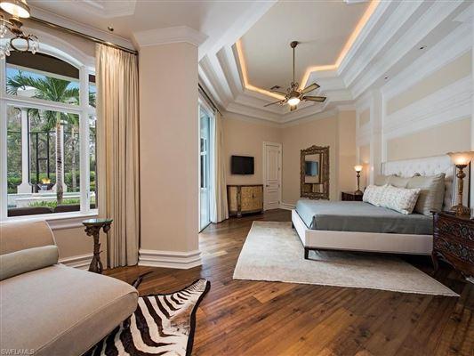 Timeless understated elegance luxury properties