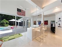 extensively renovated modern showpiece luxury properties
