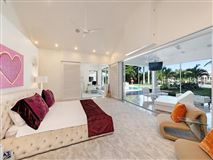 extensively renovated modern showpiece mansions