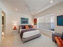extensively renovated modern showpiece luxury homes