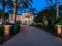 Mansions in gorgeous estate home with upgrades throughout