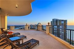 Seasons Penthouse mansion in the sky mansions