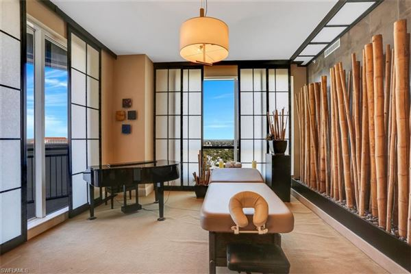 Seasons Penthouse mansion in the sky luxury properties
