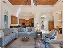 magnificent Olde Naples estate luxury homes