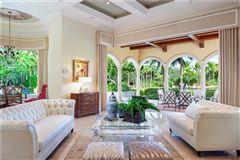 RARELY available Escada Estates home luxury homes