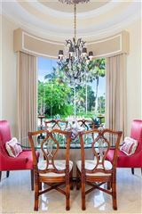RARELY available Escada Estates home luxury properties
