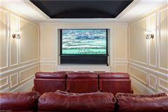 RARELY available Escada Estates home mansions