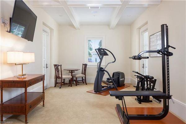 Luxury real estate RARELY available Escada Estates home