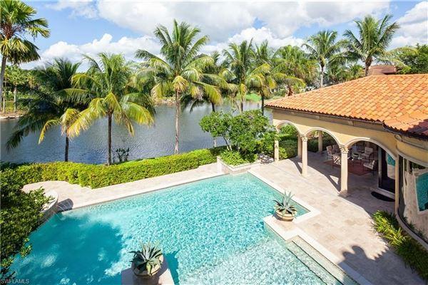 RARELY available Escada Estates home luxury real estate