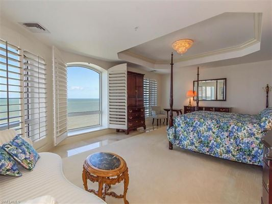 unobstructed BEAUTIFUL gulf views  luxury real estate