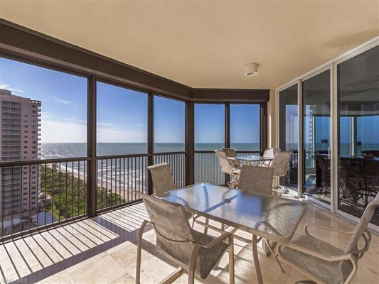 Mansions unobstructed BEAUTIFUL gulf views