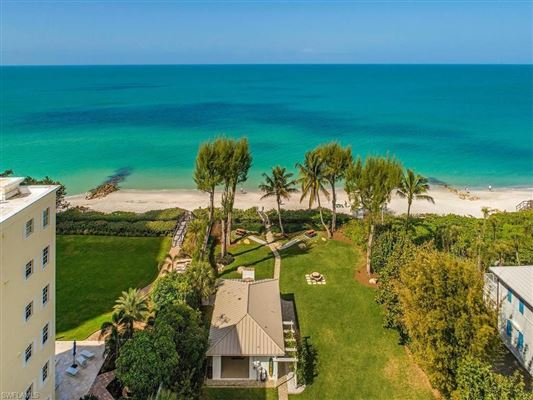 Mansions in Your beach bungalow  awaits in the desirable neighborhood of Seagate
