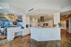 Absolutely spectacular home in the seasons in naples luxury homes