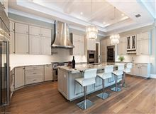 Mansions Remarkable new construction in ideal location