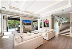 Remarkable new construction in ideal location mansions