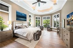 Luxury homes in Remarkable new construction in ideal location