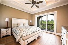 Remarkable new construction in ideal location luxury real estate
