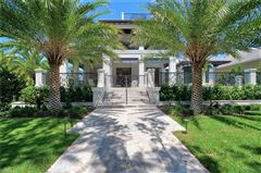 Mansions in Remarkable new construction in ideal location