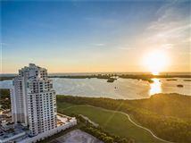 Luxury homes exquisite unit boasts spectacular panoramic views