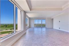 Luxury properties exquisite unit boasts spectacular panoramic views