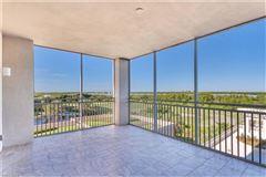 exquisite unit boasts spectacular panoramic views mansions