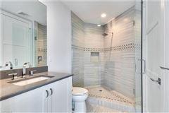 Luxury real estate exquisite unit boasts spectacular panoramic views