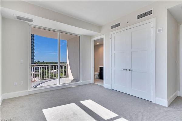 exquisite unit boasts spectacular panoramic views luxury real estate