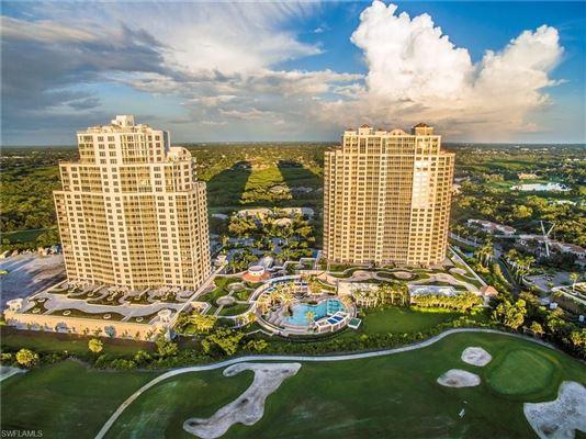 exquisite unit boasts spectacular panoramic views luxury properties