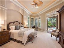 sunset golf home luxury properties